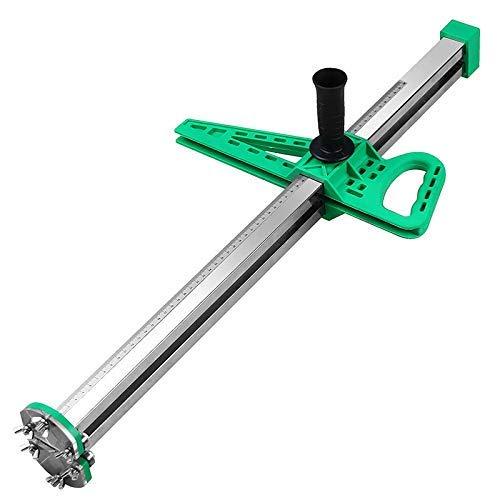 Drywall Cutting Tool - 1PCs