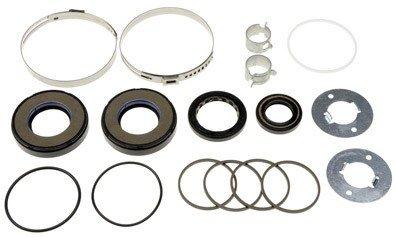 Печать наборы Edelmann 8966 Power Steering