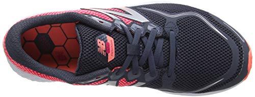 Fresh De Balance fiji Rf1 Mujer Foam Veniz Running New thunder Zapatillas Multicolor Para 5HRqZ
