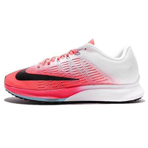 femmes hommes / femmes nike zoom air zoom nike elite 9 des chaussures de course de négocier une livraison rapide de précieux boutique wb24886 ceaa9a