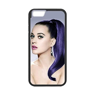 Katy Perry iPhone 7 Case Custom No.9