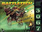 Classic Battletech: Technical Readout: 3067 (FPR35009)