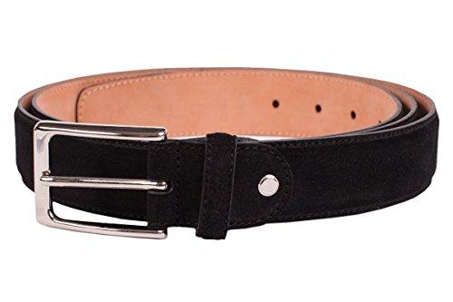 Cintura Cintura Donna Handmacher Handmacher Donna Cintura Cintura Donna Handmacher Handmacher Handmacher Cintura Donna zwwFCqg