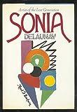 Sonia Delaunay, Axel Madsen, 0070394571