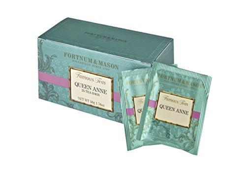 fortnum-mason-british-tea-queen-anne-blend-25-count-teabags-1-pack