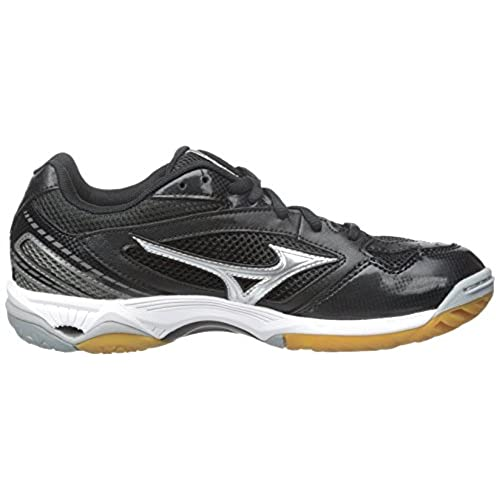 mizuno hurricane 3 volleyball shoes 500