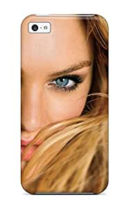 EcALeVD482rWEHw Case Cover For Iphone 5c/ Awesome Phone Case