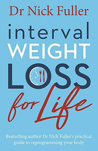 Interval Weight Loss for Life