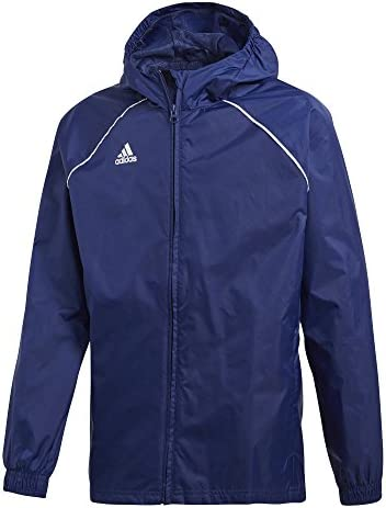 adidas OUTERWEAR ボーイズ