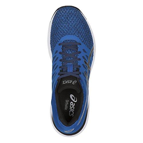 Asics Gel-Exalt Zapatillas Para Correr - AW17 Azul