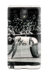 case for mobiephone's Shop Lovers Gifts 3950529K739301212 new york knicks basketball nba kNBA Sports & Colleges colorful Note 3 cases