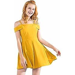 Dress Sling Summer
