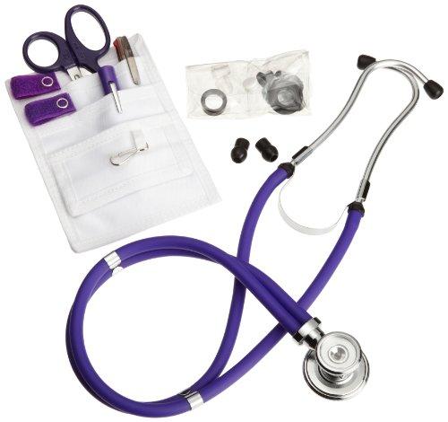 American Diagnostic Corporation Nurse Combo