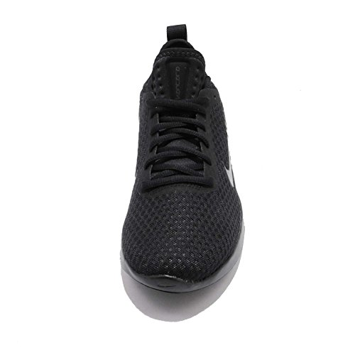 Basses Air Grey Femme 001 WMNS Anthracite Multicolore NIKE Sneakers Black Cool Black Max Kantara S6xAq