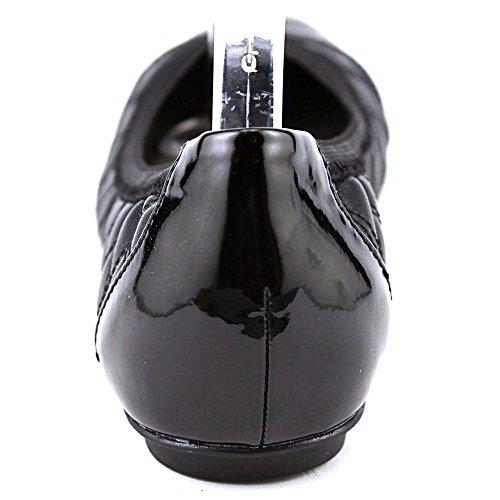 Jemah Flats Alfani Black Quilt Ballet z1Z1xBn