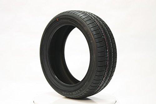 Kumho Solus KH25 Touring Radial Tire - 185/65R15 86T