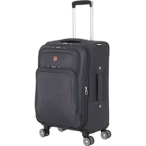 swissgear-travel-gear-20-deluxe-spinner-grey