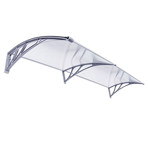 Awnings Home Depot - F2C 40