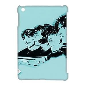 iPad Mini Phone Case The Beatles F5N8458