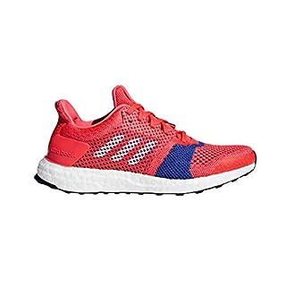 adidas Ultraboost ST Shoes Women's