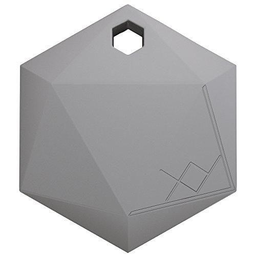 xy locator - 2