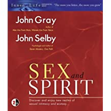 Sex and Spirit