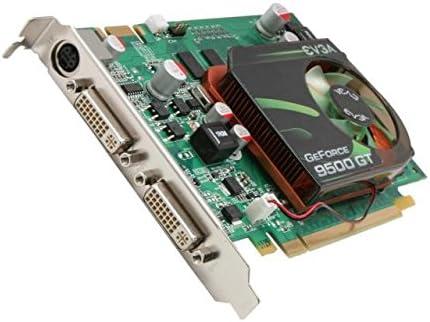 ATOM N2600 1.6G MINI ITX w//VGA,LVDS,2GbE,6COM Single Board Computers CIRCUIT BOARD