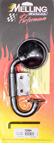 Melling 12564 Screen Assembly for 10555
