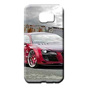 samsung galaxy s6 edge Nice Retail Packaging Forever Collectibles cell phone carrying cases Aston martin Luxury car logo super