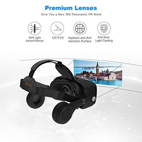 Buy google box virtual reality