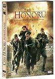 Czas Honoru: Powstanie