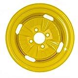 John Deere Original Equipment Wheel #TCA17309