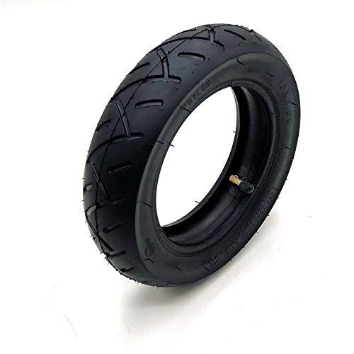 Amazon.com: Neumáticos de 10 x 2,50 x 2,0 10 x 2,125 para ...