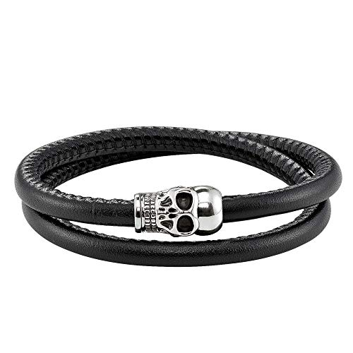 Unisex Bracelet Thomas Sabo UB0010-825-11