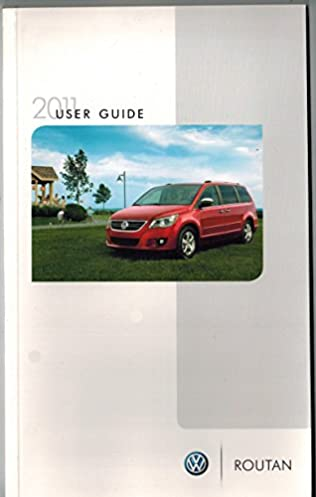 2011 routan owners manual product user guide instruction u2022 rh testdpc co vw routan owners manual pdf vw routan service manual