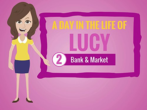Bank & Market