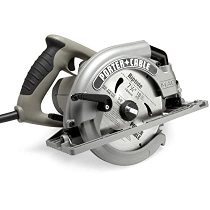 Left Hand Circular Saw Myth Woodworking Talk Woodworkers Forum