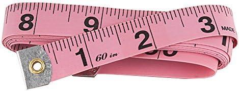 Singer 60-Inch Vinyl Tape Measure