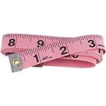 Singer Tape Measure, 1