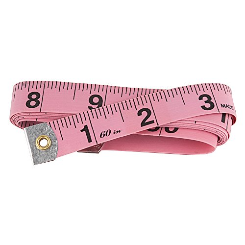 SINGER 00218 Tape Measure, 60-Inch]()