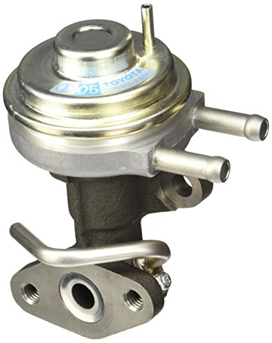(Standard Motor Products EGV943 EGR)