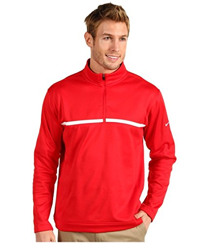 Nike Athletic Cover Up - 9