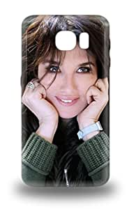 New Galaxy S6 3D PC Case Cover Casing Isabelle Adjani French Female Possession La Journee De La Jupe ( Custom Picture iPhone 6, iPhone 6 PLUS, iPhone 5, iPhone 5S, iPhone 5C, iPhone 4, iPhone 4S,Galaxy S6,Galaxy S5,Galaxy S4,Galaxy S3,Note 3,iPad Mini-Mini 2,iPad Air )