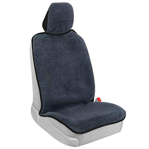 BDK UltraFit Car Seat