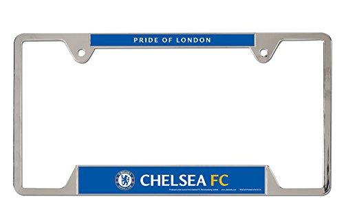 Chelsea - 6