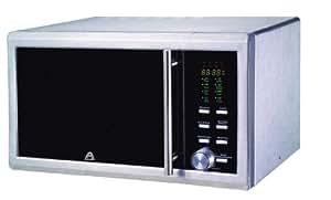 Astro D80M1BME10A - Microondas