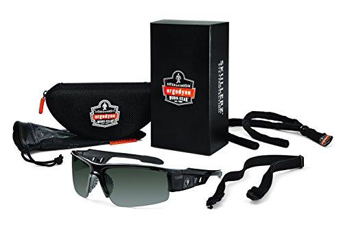 ergodyne-skullerz-dagr-anti-fog-eye-protection-full-frame-safety-sunglass-kit-black-frame-smoke-lens
