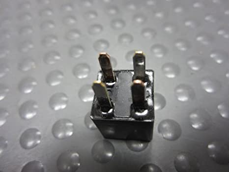 Ford Mercury Lincoln OEM Dimmer 5L3T-AA Relay Fuse Daytime Running on