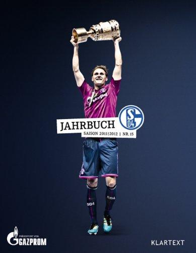 FC Schalke 04 Jahrbuch 2011/2012