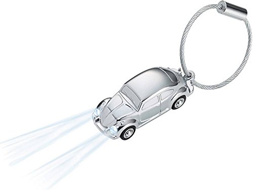 silver-light-beetle-key-ring-by-troika